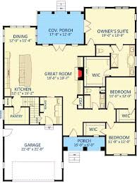 4 room house 463 best home floor plans images on house floor plans