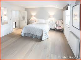 louer une chambre a londres location chambre londres best of louer une chambre a londres
