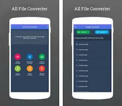 all file apk all file converter apk version 3 0