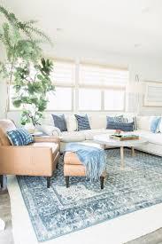 Rug Living Room 276 Best Living Room Images On Pinterest Rugs Usa Living Room