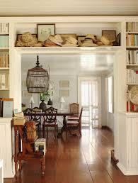 Traditional English Home Decor Best 25 British Colonial Ideas On Pinterest British Colonial