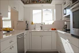 1940s kitchen cabinets kitchen 1940s kitchen cabinets houzz white kitchens best small