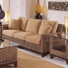 leggett platt air dream sleeper sofa mattress queen