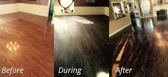 Professional Hardwood Floor Refinishing Class Hardwood Floor Refinishing In Fort Worth