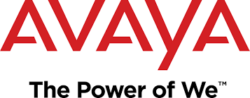 avaya ip office manual avaya ip office 500 phone systems 8 headset phone system