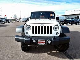 jeep wrangler beach 2017 jeep wrangler unlimited rubicon new smyrna beach fl serving