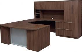 Cheap U Shaped Desk Office Desk Cheap Corner Desk U Shaped Workstation Desks C