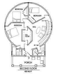 Classic Homes Floor Plans The Classic Plan Up Stairs U2026 Pinteres U2026