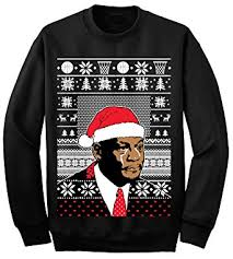 Meme Ugly - ym wear adult jordan crying meme ugly christmas sweater sweatshirt