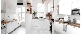 scandinavian kitchen 46 white scandinavian kitchen decoration ideas toparchitecture