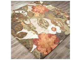 4x4 Area Rugs 4 4 Area Rugs Square Rug Furniture Outlet Stores