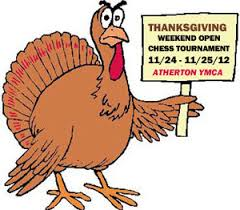 hawaii thanksgiving open tournament reminder hawaii chess federation