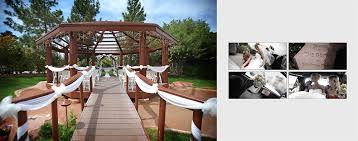 mgm wedding dallas wedding photography album sles featured weddings and