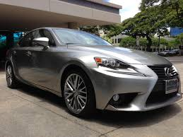 lexus atomic silver paint code 2014 lexus is real world photo thread page 16 clublexus