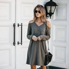 clothing jane