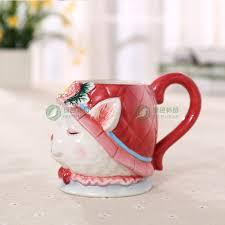 Decorating Porcelain Mugs Aliexpress Com Buy Tea Coffee Mugs Ceramic Maneki Neko Mug Home