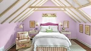 purpler paint colors southern living