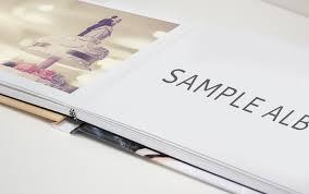 Luxury Photo Albums New Luxury Sample Photo Books Ds Colour Labs