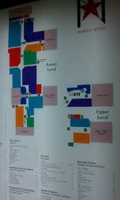 Southpark Mall Map Louisiana And Texas Southern Malls And Retail North Star Mall San