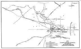 Map Of Philadelphia Airport Junction Railroad Philadelphia Wikipedia