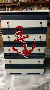 themed dresser best 25 boy dresser ideas on kids dresser painted