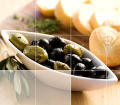 cuisine uilibr usage statistics for steinbach event de july 2017