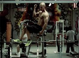 strength training nutrition guide 10 disturbing results of steroid abuse bodybuilder anabolic