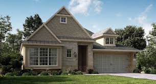 luxury patio home plans wildwood at northpointe chions collection luxury patio homes