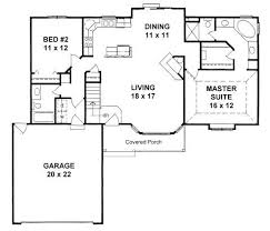 Create Your Home Layout How To Own Plan Ayanahouse Small Design by 1555 Best Cottage Homes Images On Pinterest Country House Plans