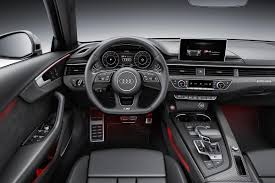 audi dashboard 2017 2018 audi s4 dashboard photos gallery 2018 audi s4 photos