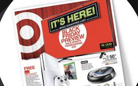 target black friday sign up target black friday ad scan for 2016 savings done simply