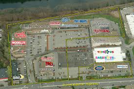 nashua nh webster square retail space kimco realty