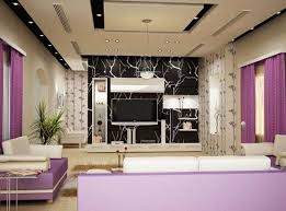 Home Interior Design Ideas Design Interior Meganfoundationorg - New modern interior design ideas