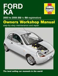 100 haynes repair manual toyota corolla 1976 panda wiring