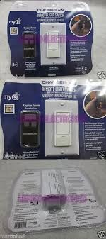 chamberlain wslcev remote light switch raymarine ev100 power pilot current edition read more reviews of