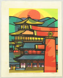 Art Home Design Japan Shirley by Clifton Karhu Artelino