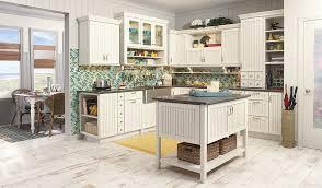 merillat kitchen islands kitchen ideas kitchen design kitchen cabinets kitchen advantage