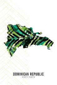 Dominican Republic Flag Tattoo Best 25 Dominican Republic Map Ideas On Pinterest Dominican