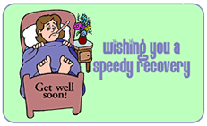 card for sick person printable get well greeting cards