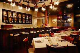 garde manger cuisine le garde manger home montreal menu prices restaurant