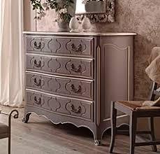 comodini grezzi da decorare mobili grezzi