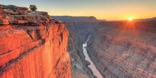 grand canyon seven natural wonders of the world traveler corner