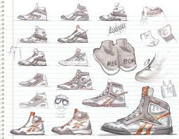 186 best feets images on pinterest shoe product design and
