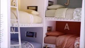 couleur chambre mixte le choix de couleur pour une chambre mixte astuce de pro