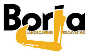 Landscaping Clarksville Tn by Borja Landscaping U0026 Excavating Clarksville Tn 37042 Homeadvisor