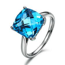 topaz rings prices images 5ct topaz ring gemstone sky london blue topaz engagement ring jpg