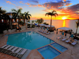 United States Virgin Islands Map by 22 Best Us Islands United States Travel Channel United