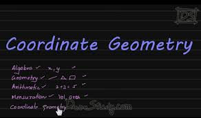 class ix u2013 mathematics u2013 dronstudy com