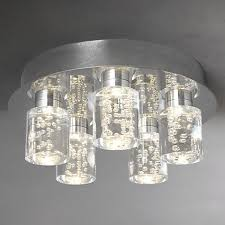 giovanni bubble flush 5 ceiling light lighting online ceiling