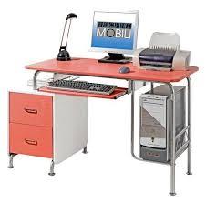 Desktop Computer Desk Best 25 Kids Computer Desk Ideas On Pinterest Kids Desk Space